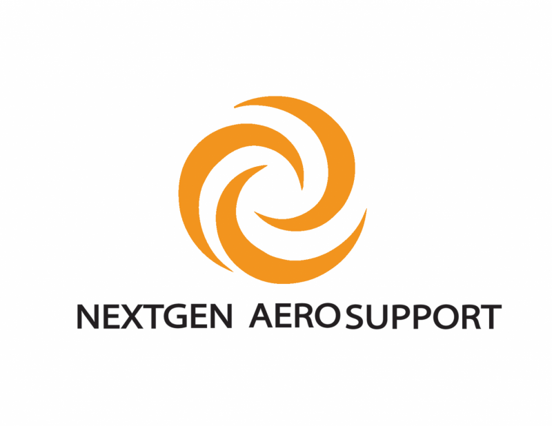 NextGen Aero Support, LLC