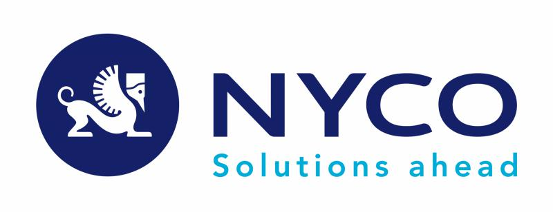NYCO Aeronautics & Defense