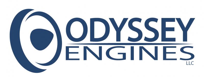 Odyssey Engines, LLC