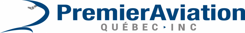 Premier Aviation Quebec Inc.