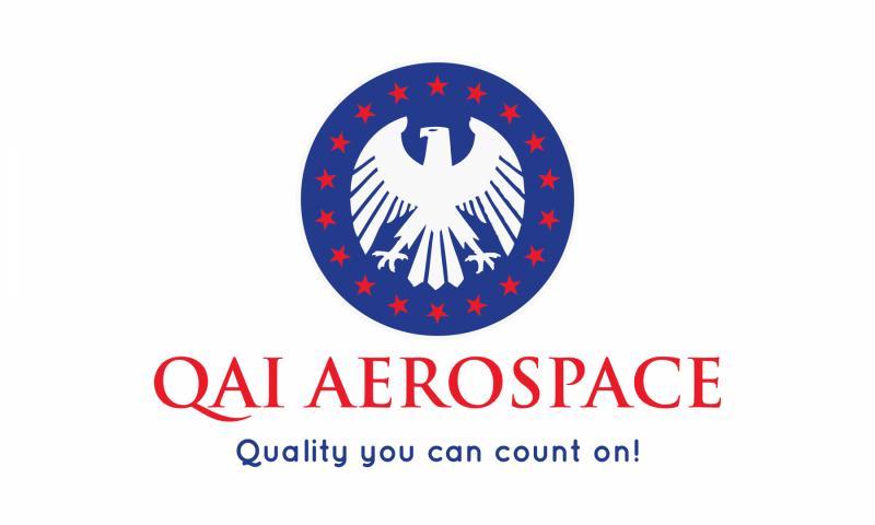 QAI Aerospace