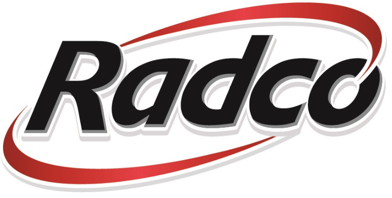 Radco Industries, Inc.