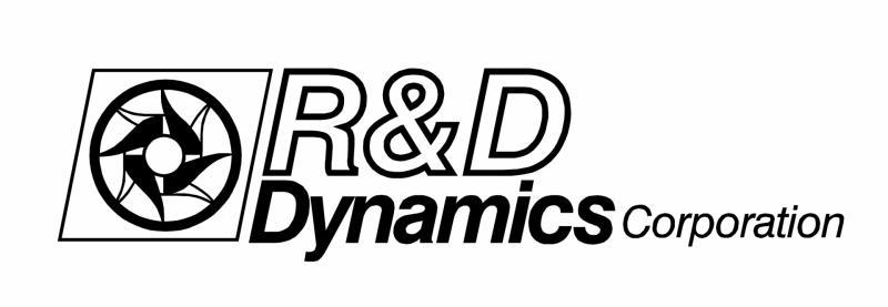 R&D Dynamics