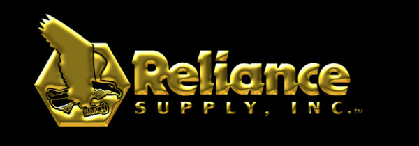 Reliance Supply, Inc.