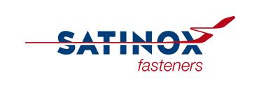 Satinox Fasteners