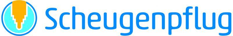Scheugenpflug Inc.