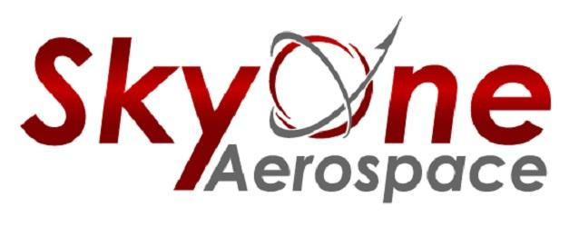 SkyOne Aerospace LLC.