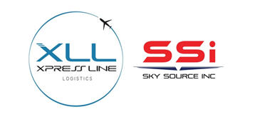 Sky Source, Inc.