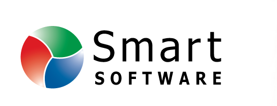Smart Software, Inc.