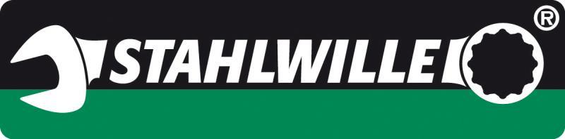 Stahlwille Tools LLC