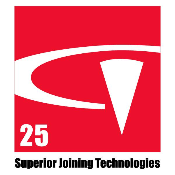 Superior Joining Technologies, Inc.