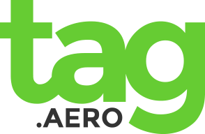 TAG Aero