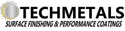 Techmetals, Inc.