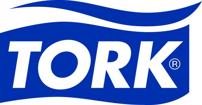 Tork an Essity Brand