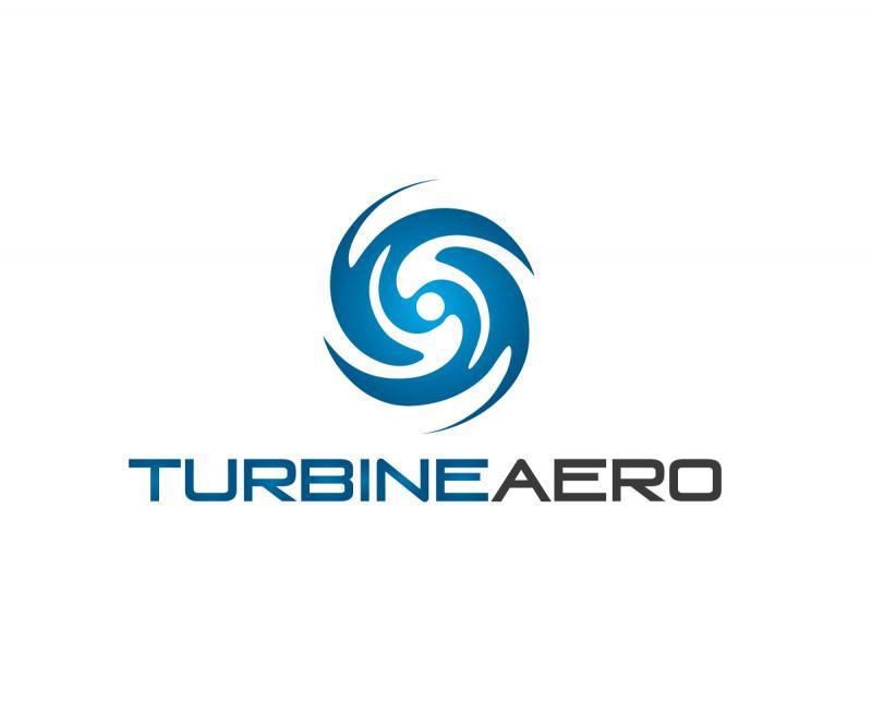 TurbineAero, Inc.