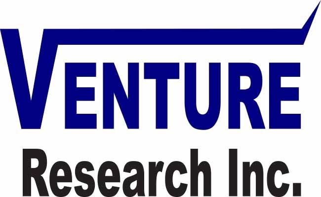 Venture Research Inc.
