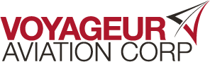 Voyageur Aviation Corp