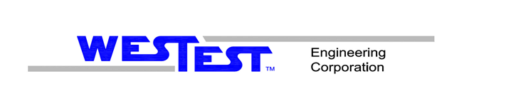 WesTest Engineering Corporation