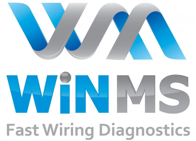 WiN MS