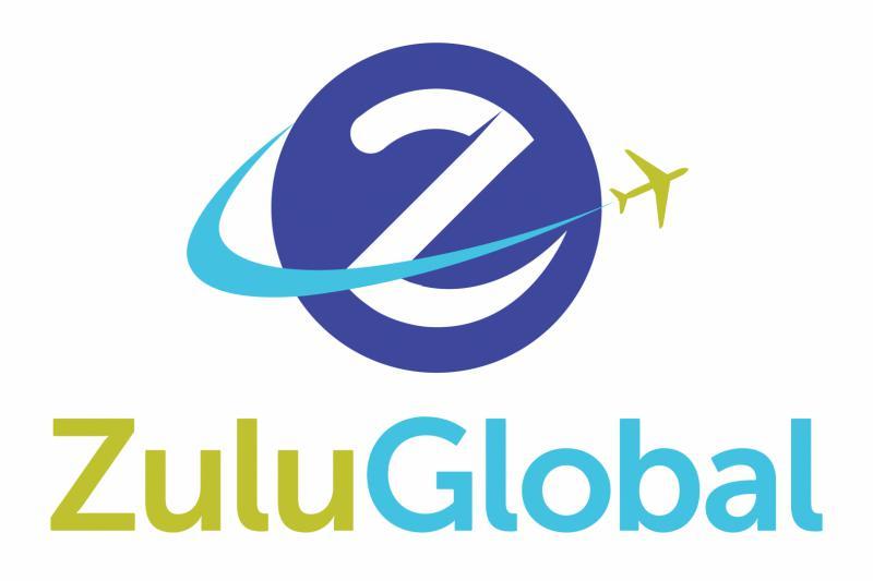 Zulu Global