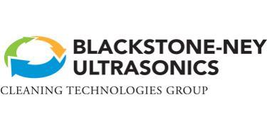 Blackstone-NEY Ultrasonics