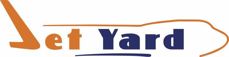 Jet Yard LLC