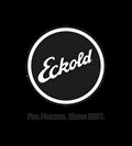 Eckold Ag