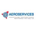 Aeroservices (ExxonMobil)