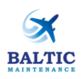 Baltic Maintenance