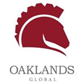Oaklands Global – Aviation & Aerospace Recruitment