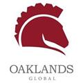Oaklands Global – Aviation & Aerospace Recruitment