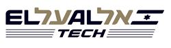 El Al Israel Airlines, El Al Tech