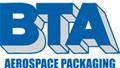Bill Thomas Associates Inc.