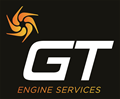 Gt Engine Services Ltd