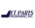 Jet Parts Engineering, Inc.