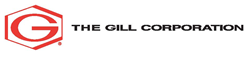 Gill Corporation, The