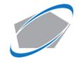 Pentagon 2000 Software, Inc.