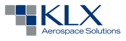 Klx Aerospace Solutions