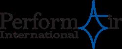 Perform Air International, Inc.