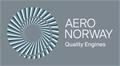 Aero Norway As