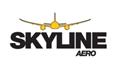Skyline Aero