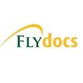 Flydocs