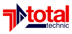 Total Technic Ltd.