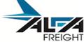 Alfa Freight