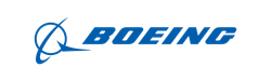 Boeing Company (the)