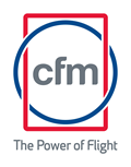CFM International SA