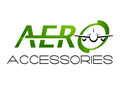 Aero Accessories
