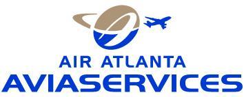 Air Atlanta Aviaservices
