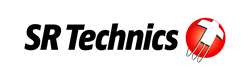 SR Technics Switzerland Ltd