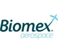 Biomex Aerospace